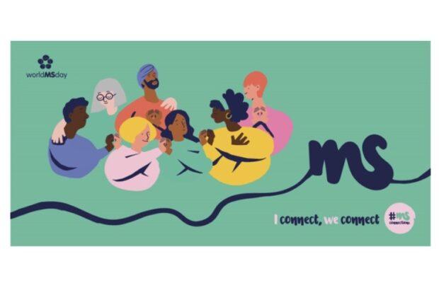 World MS Day 2020