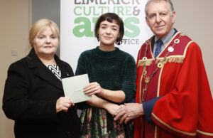 Music Bursary Award 2020
