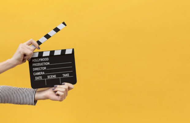 Fund your Feature Film