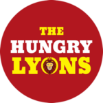The Hungry Lyons, Ennis Road