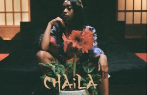 Chaila