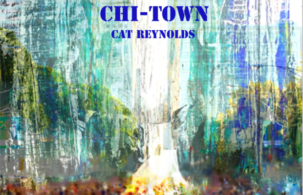 cat reynolds single