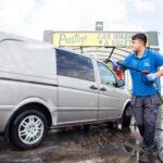 Prestige Car Wash