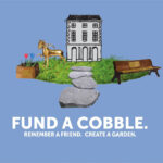 Fund a Cobble