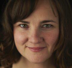Ann Blake