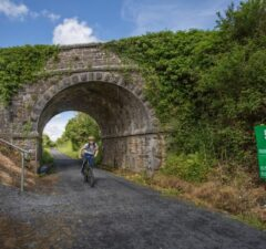 greenway funding