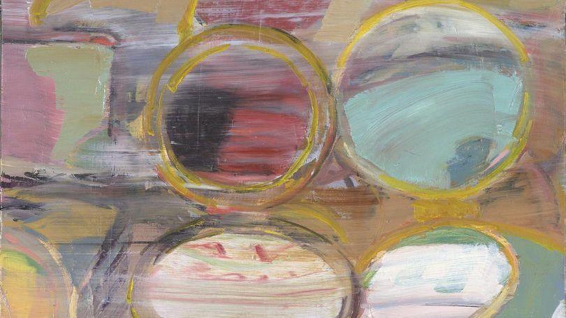 Limerick Connections Art Exhibition