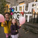 Limerick Culture Night