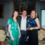 Limerick Businesswoman of the Year