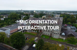 MIC Virtual Orientation