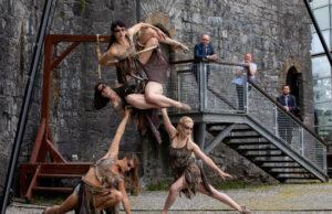 Culture Night Limerick 2020