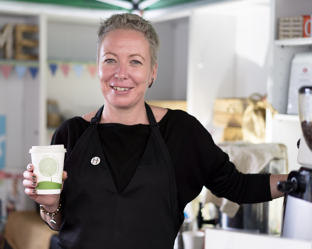 Milk Market remains open