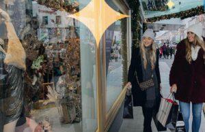 Shop Limerick