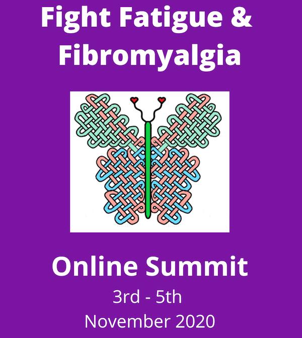 Fibromyalgia Online Summit