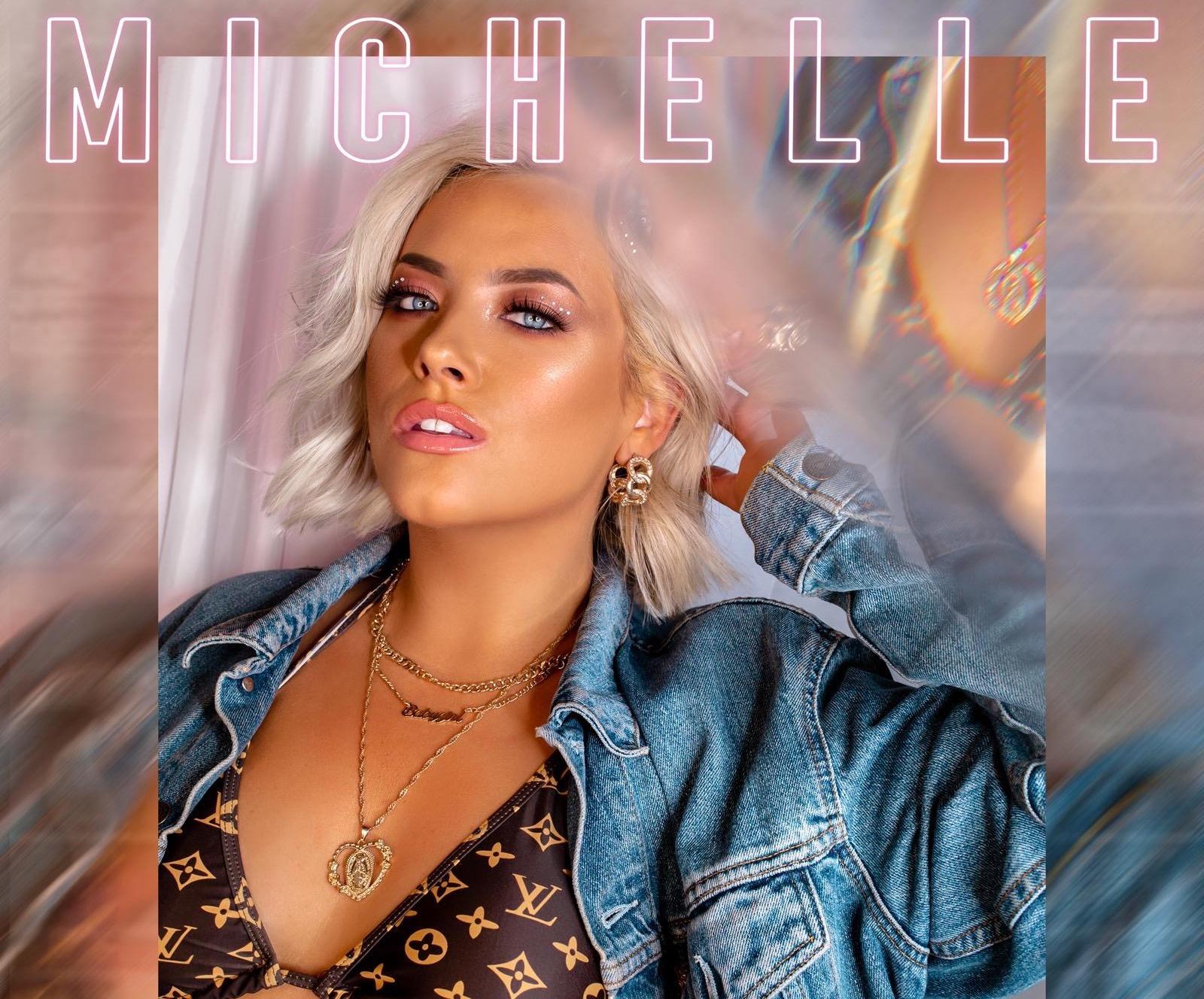 Michelle Grimes new single