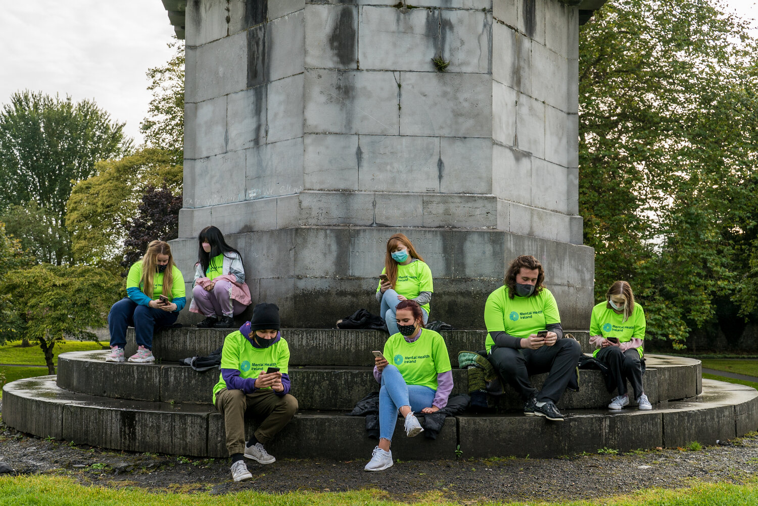 Limerick Mental Health Week 2020