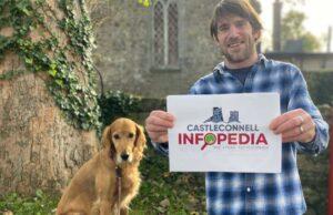 Castleconnell Infopedia