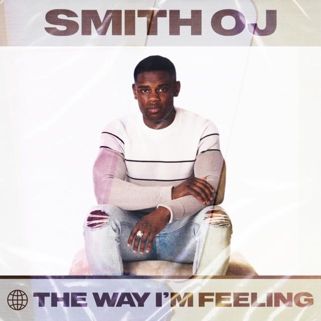 Smith OJ