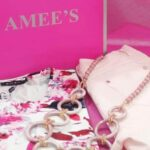 Amee's