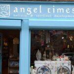 Angel Times