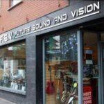 Future Sound & Vision