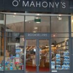 O'Mahony's Booksellers Ltd
