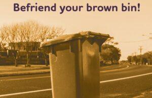 Limerick Waste Awareness Week
