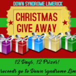 12 Days of DSL