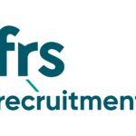FRS Recruitment