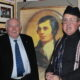 Robert Burns Night 2021
