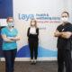 Laya Limerick