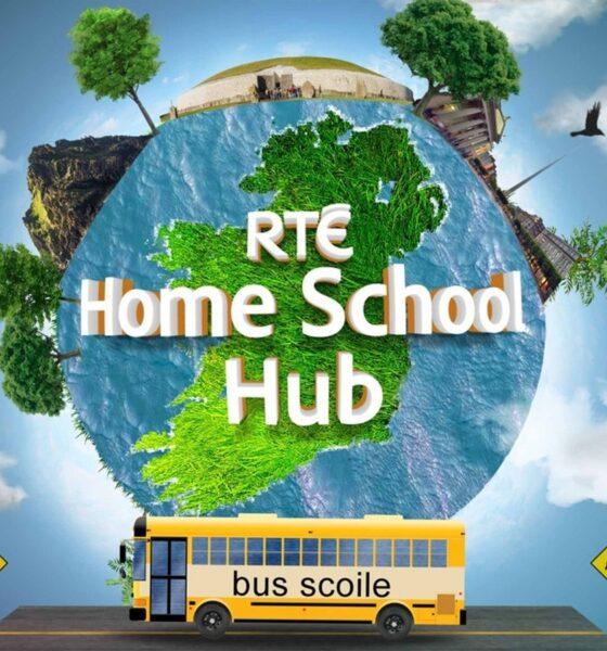 RTE Home School