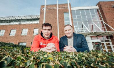 LIT Sports Scholarships