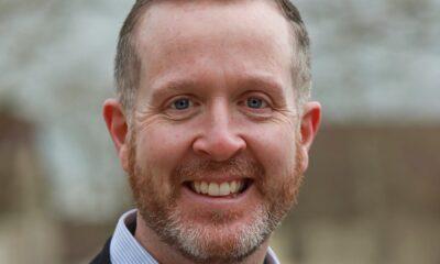 Alan Dooley