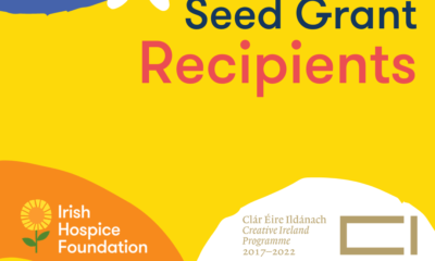 IHF SEED Grant