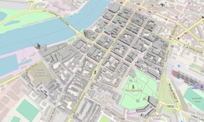 Limerick City Energy