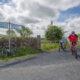 Limerick Greenway