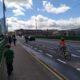 Limerick active travel unit