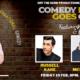 Karlnival online comedy