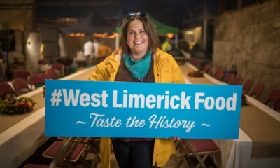 West Limerick Food
