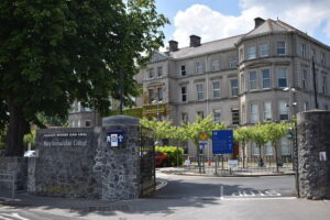 MIC offers funding supports of €800,000 per annum