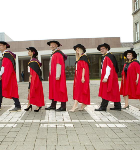 MIC Postgraduate Virtual Talks