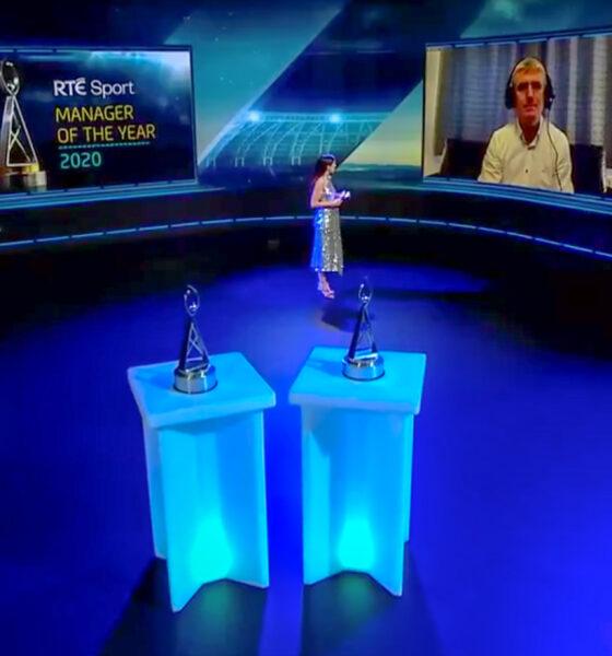 RTE Sports Awards