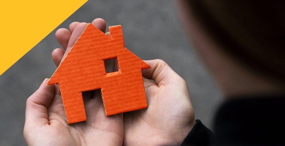 Housing Adaptation Grants.