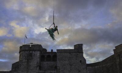 Limerick St Patricks Festival