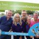 Help the Homeless Limerick