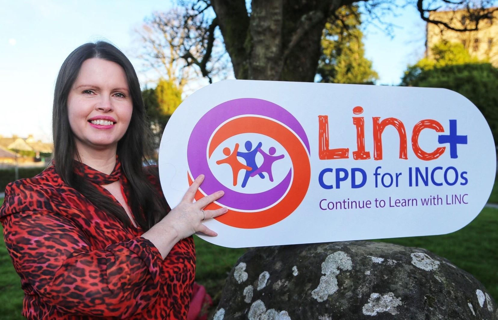 CPD programme