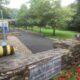 Birdhill Community Park has developed as a wonderful recreational, environmental and educational amenity