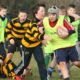 Copsewood Gaels RFC are diving into the world of Instagram