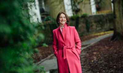 Siobhan Brosnan pictured above was an organ donation manager for UL Hospitals Group. Picture: Brian Arthur